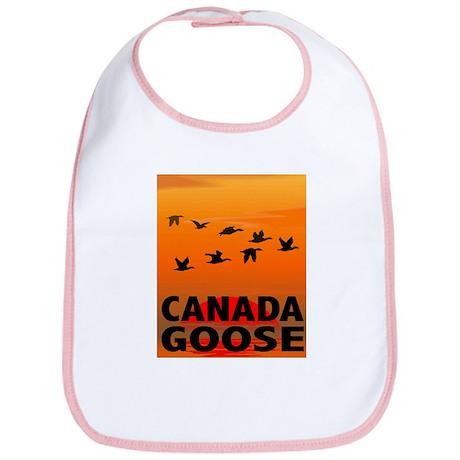 Canada Goose Bib