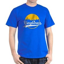 Yay Area T-Shirt