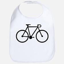 Bicycle bike Bib
