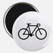 Bicycle bike Magnet