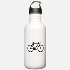Bicycle bike Water Bottle