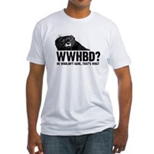WWHBD Shirt