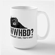 WWHBD Ceramic Mugs