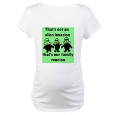 Family humor Shirt