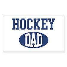 Hockey.jpg Decal