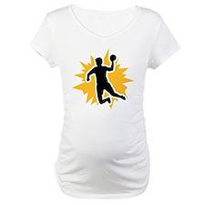 Dodgeball player Shirt