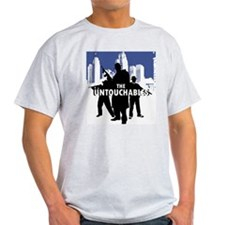 The Untouchables T-Shirt