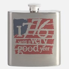 1776 r/w Flask