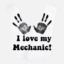 mechanic love.png Bib