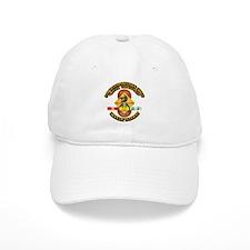 8th Transportation Group Baseball Cap