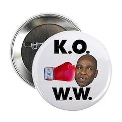 K.O. W.W. Button