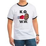 K.O. W.W. Ringer T