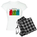 Nurse retirement T-Shirt / Pajams Pants