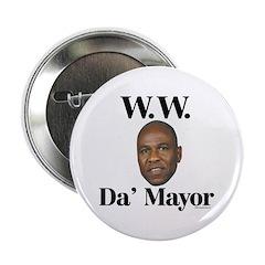 W.W. Da' Mayor Button