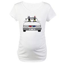 Police Car Shirt