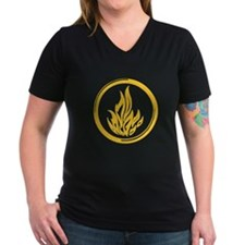 Dauntless Divergent T-Shirt