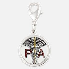 PA Symbol Charms
