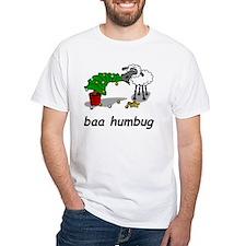 baa humbug Shirt