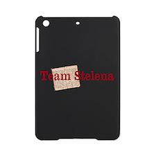 Team Stelena iPad Mini Case