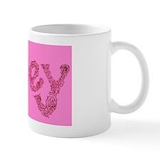 Call me Zoey Mug