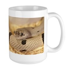 Gray-banded kingsnake Mugs