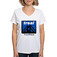 Treal Playa Shirt