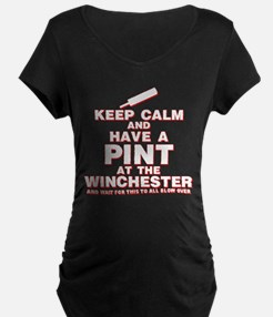 Keep Calm And Have A Pint T-Shirt