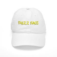 Thizz Face Baseball Baseball Cap