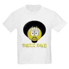 Thizz Face T-Shirt