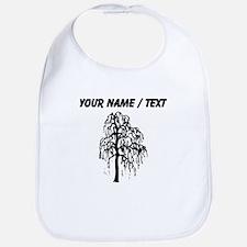 Custom Willow Tree Bib