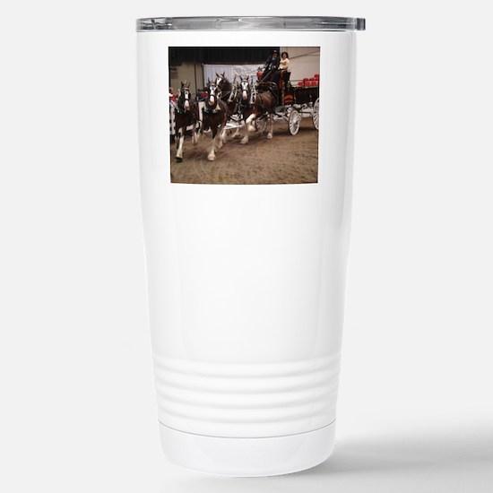 DSC04864.jpg Travel Mug