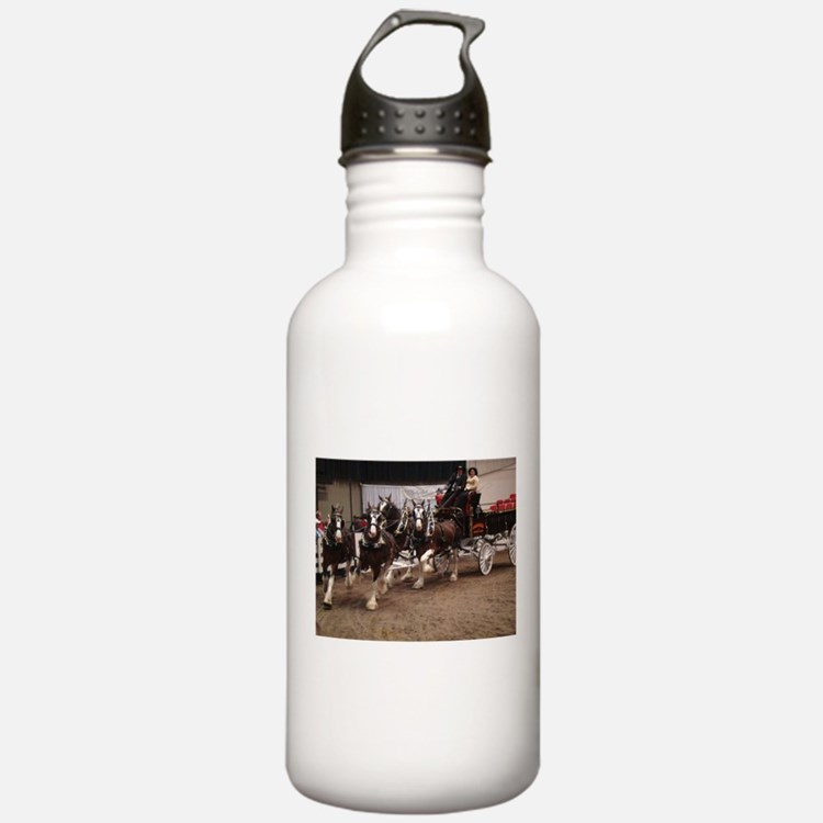 DSC04864.jpg Water Bottle
