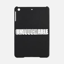 unTOUCHable iPad Mini Case