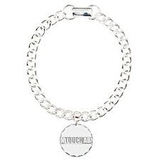 unTOUCHable Bracelet