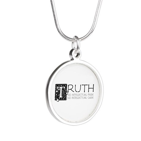 Truth Necklaces