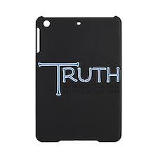 Truth iPad Mini Case