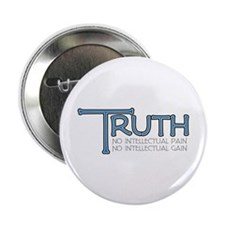 "Truth 2.25"" Button (10 pack)"
