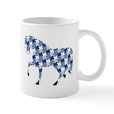 2014 Horse year Mugs