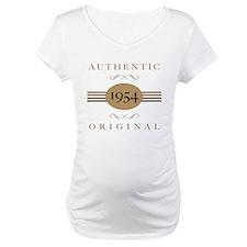 1954 Authentic Original Shirt