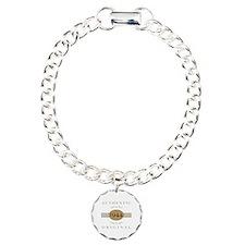 1944 Authentic Original Bracelet