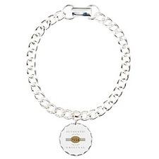 1934 Authentic Original Bracelet