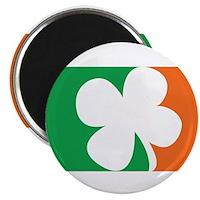 "Pro Irish 2.25"" Magnet (10 pack)"