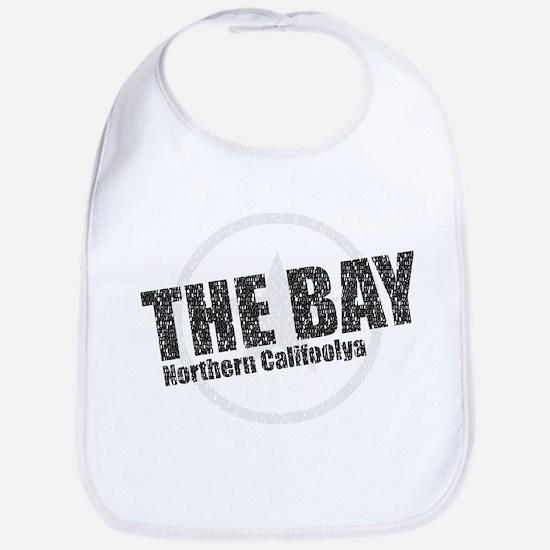 The Bay (cities) Bib