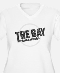 The Bay (cities) T-Shirt