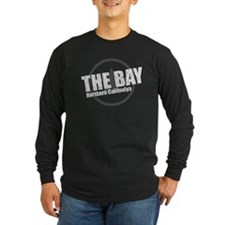The Bay (cities) T