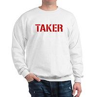 Taker Sweatshirt