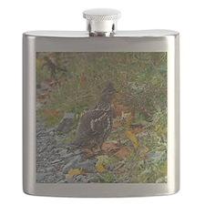 Partridge 2 Flask