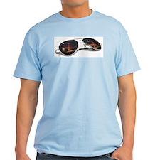 Stunnas T-Shirt