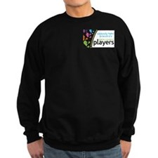Perth County Players Sweatshirt