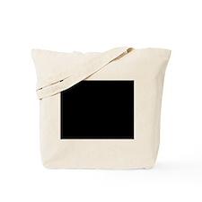 Japanese Ochazuke Tote Bag